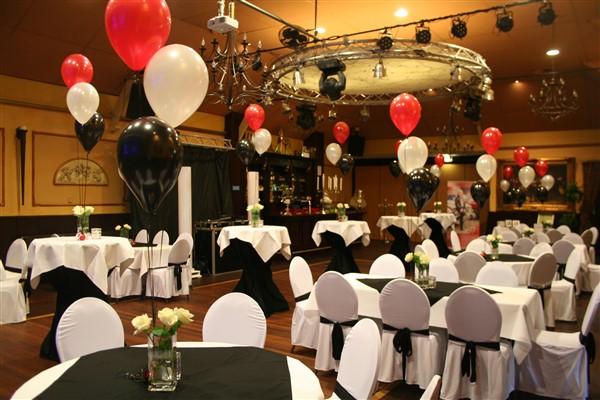Balloon Company Balloon Company